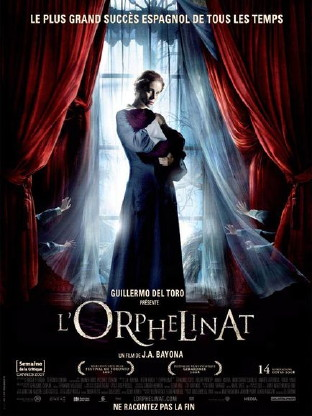 L Orphelinat 2008 FRENCH DVDRiP XviD iD avi preview 0