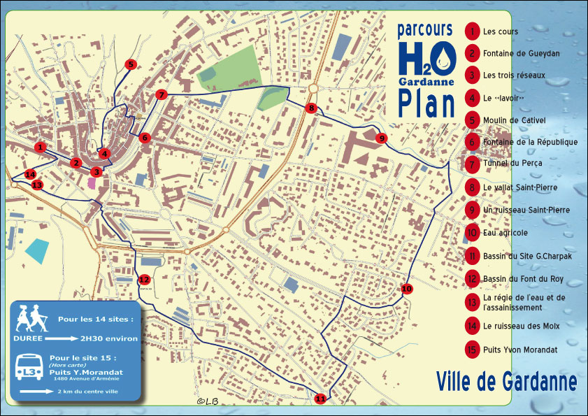plan rencontre gay meaning à Villeneuve dAscq
