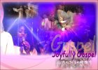 Joy Fully Gospel