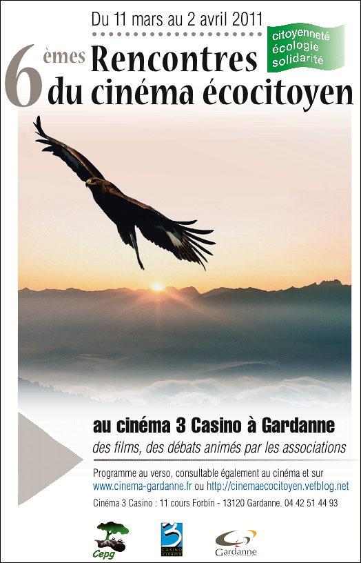 http://www.ville-gardanne.fr/IMG/jpg/cine-ecocitoyen-2011-aff.jpg