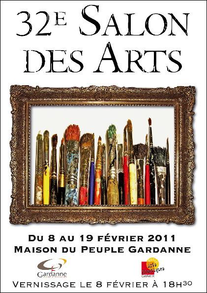http://www.ville-gardanne.fr/IMG/jpg/salon-des-arts-affiche.jpg
