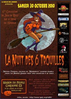 http://www.ville-gardanne.fr/local/cache-vignettes/L286xH400/nuitdes6trouilles-aff-ee399.jpg